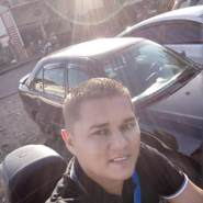 johelh6's profile photo