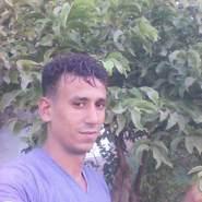 abdullaa65656's profile photo
