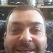 victorv785404's profile photo