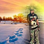 jrj8005's profile photo