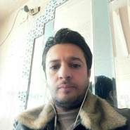 hafedhs459259's profile photo