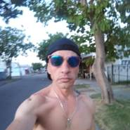 eduardob565's profile photo