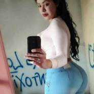 camilaag999817's profile photo