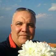 andersonjoe512164's profile photo