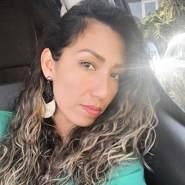 nellymorena's profile photo