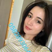 linderl33915's profile photo
