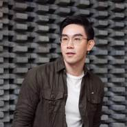 leezhang23's profile photo