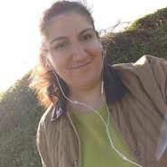 lidial745323's profile photo