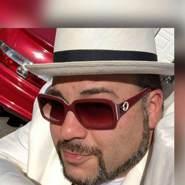 andya65's profile photo