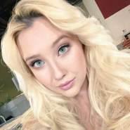 bellajames832499's profile photo