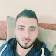 osaidm161739's profile photo