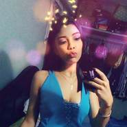 mary279429's profile photo