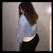 valentina217369's profile photo