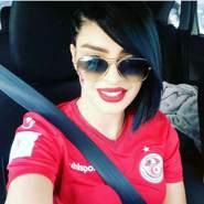 sara519720's profile photo