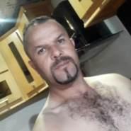 abdelazizdilmi's profile photo