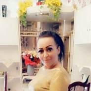 faragoa4's profile photo