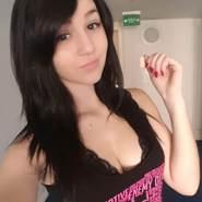 carolina944373's profile photo