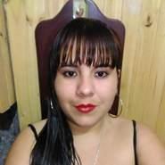 fernandezy699784's profile photo