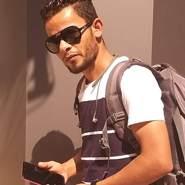qomedian's profile photo