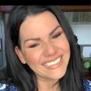 edith101's profile photo