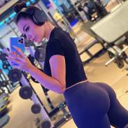 julianajkikihfggg's profile photo