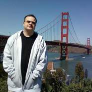 Grogg9's profile photo