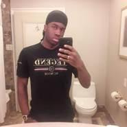 williamsd406987's profile photo