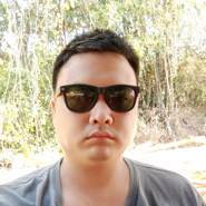 oppoa15's profile photo