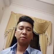 thinhd867599's profile photo