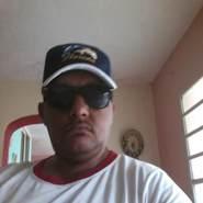 eneldor696126's profile photo