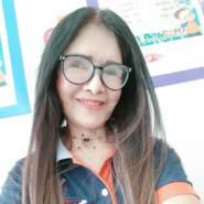 user666499268's profile photo