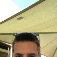 esam514's profile photo