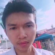 preechat4's profile photo
