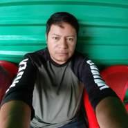 jimmyperez11's profile photo
