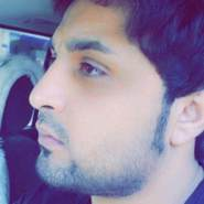 S_altamimi's profile photo