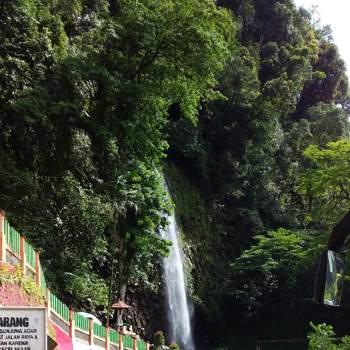 maiah46_Sumatera Utara_Single_Female