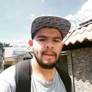 michaelg773726's profile photo