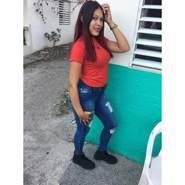 rosys83's profile photo
