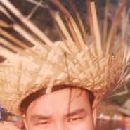phongm644801's profile photo