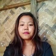 reshmi502863's profile photo