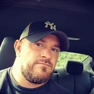 frankjohn78432's profile photo