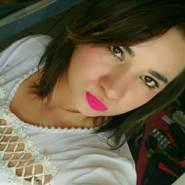 ludmyllam666378's profile photo