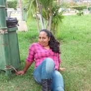 dary_rodriguez_bonil's profile photo