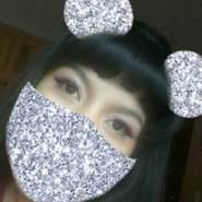 jessicaf418630's profile photo