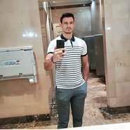 enriquemrtz's profile photo