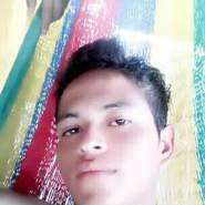 anthonyr14375's profile photo