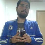 kevinm706781's profile photo