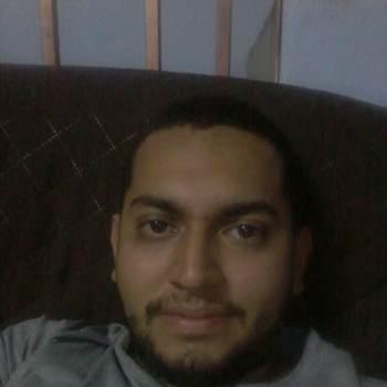 juans4298_Francisco Morazan_Single_Male