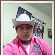 albertol392's profile photo