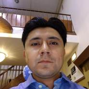 ismaela873830's profile photo